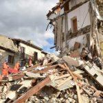 Terremoto Marche: un sostegno anche dal CONSORZIO AGRARIO ADRIATICO