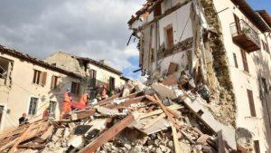 terremoto-arquata-del-tronto-678x381