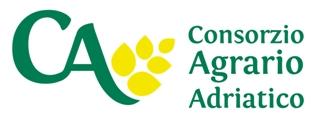 Consorzio Agrario Adriatico Logo