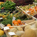 ECO ITALY -Importante accordo per i soci della cooperativa